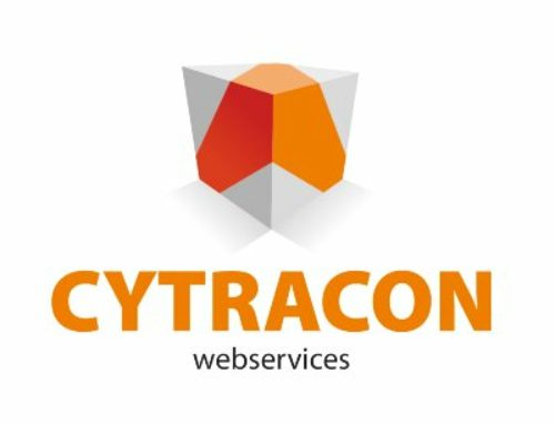 Cytracon Webservices fête ses 15 ans