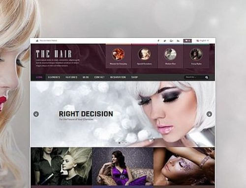 Are you looking for a cheap website solution?